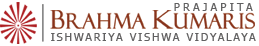 Brahma Kumaris Kumbh Mela